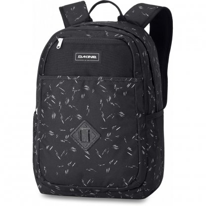 batoh Dakine Essentials 26L Slash Dot