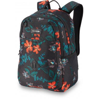 batoh Dakine Essentials 26L Twilight Floral