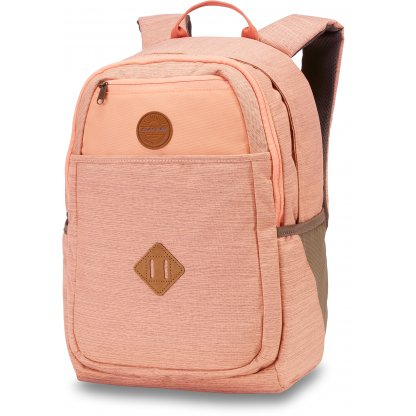 batoh Dakine Evelyn 26L Coral Reef