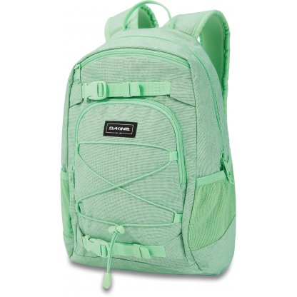 batoh Dakine Grom 13L Dusty Mint