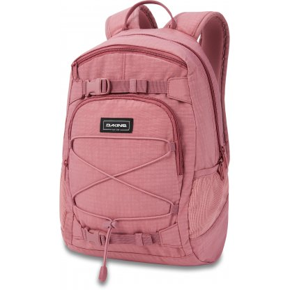 batoh Dakine Grom 13L Faded Grape