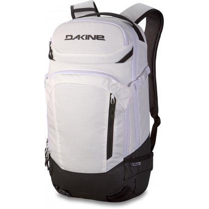 batoh Dakine Heli Pro 20L Bright White