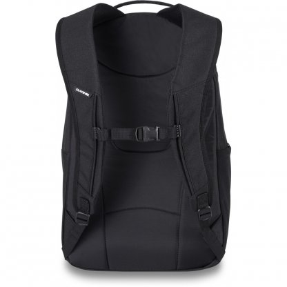 batoh Dakine Mission Surf 25L Black
