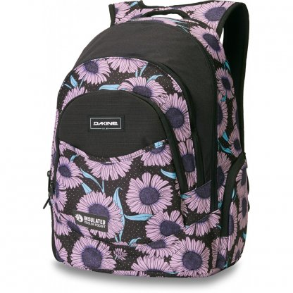 batoh Dakine Prom 25L Nightflower