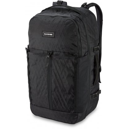 batoh Dakine Split Adventure 38L VX21