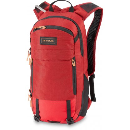 batoh Dakine Syncline 16L Deep Red
