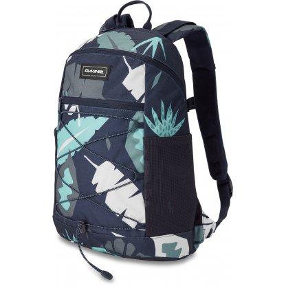 batoh Dakine Wndr 18L Abstract Palm