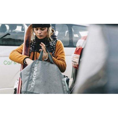 taška Dakine Boot Bag 30L Tamarindo