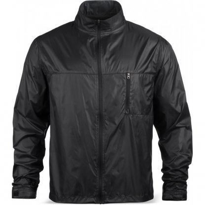 bunda Dakine Breaker Jacket Black