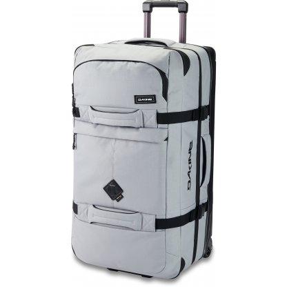 cestovní taška Dakine Split roller 110L Griffin