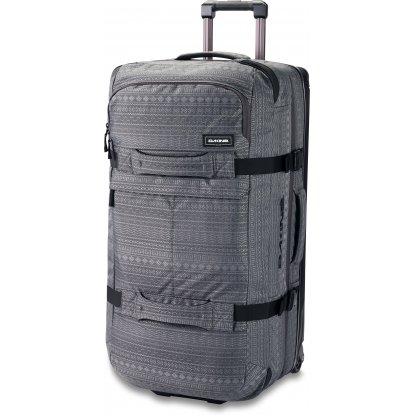 cestovní taška Dakine Split roller 110L Hoxton