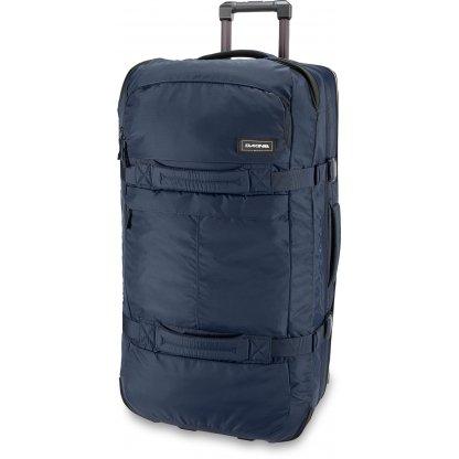 cestovní taška Dakine Split roller 110L Night Sky Oxford