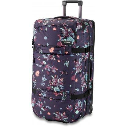 cestovní taška Dakine Split roller 110L Perennial