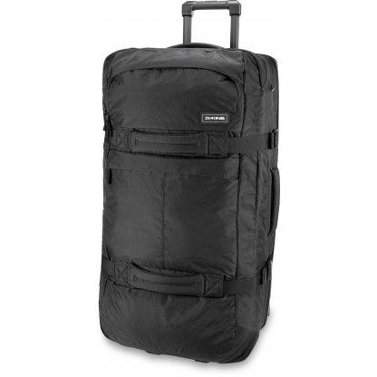 cestovní taška Dakine Split roller 110L VX21