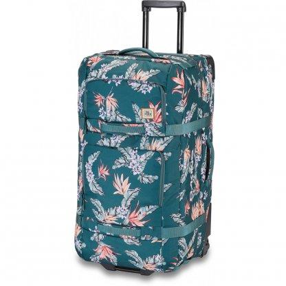 cestovní taška Dakine Split roller 110L Waimea