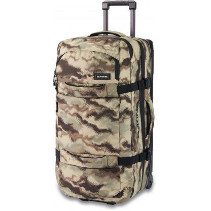 cestovní taška Dakine Split roller 85L Ashcroft Camo 2020