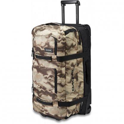 cestovní taška Dakine Split roller 85L Ashcroft Camo