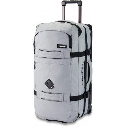 cestovní taška Dakine Split roller 85L Griffin