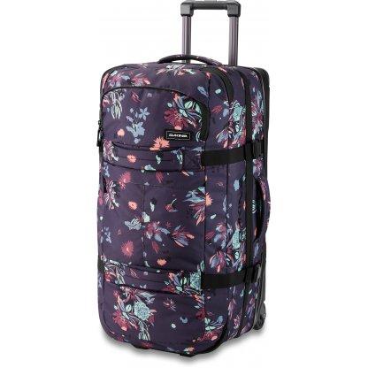 cestovní taška Dakine Split roller 85L Perennial