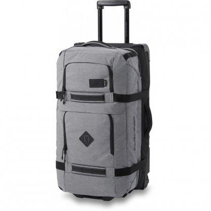 cestovní taška Dakine Split roller 85L R2R Ink