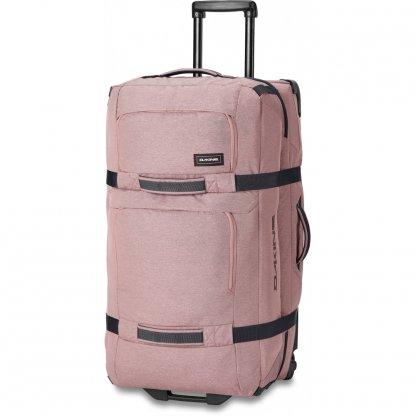 cestovní taška Dakine Split roller 85L Woodrose