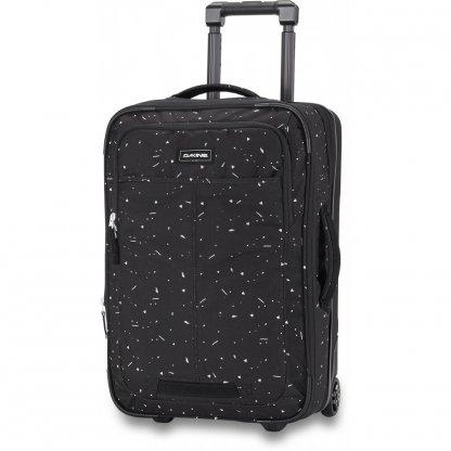 cestovní taška Dakine Status Roller 42L + Thunderdot