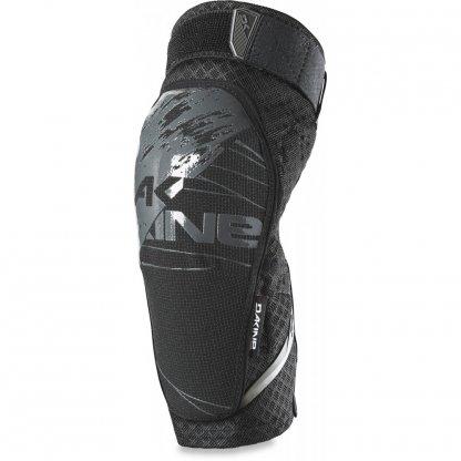 chrániče na kolena Dakine Hellion Knee Pad Black