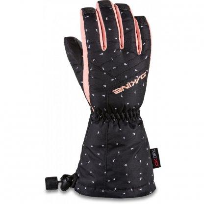 dětské rukavice Dakine Tracker Kiki