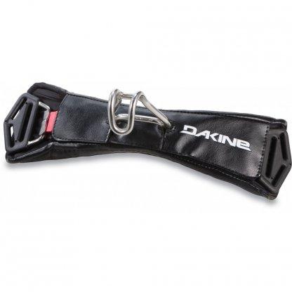 """hák na windsurfing trapéz Dakine Push Button Windsurf Spreader Bar 10"""""""