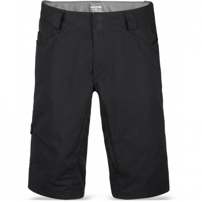 kalhoty Dakine 8 Track Short Black