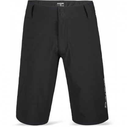 kalhoty Dakine Pace Short Black