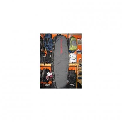 kite bag Dakine Pro Kite Porter 168cm
