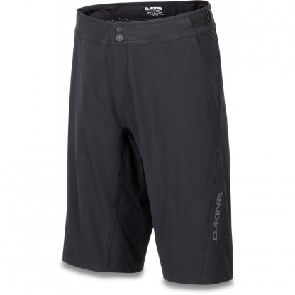 kraťasy Dakine Vectra Short Black