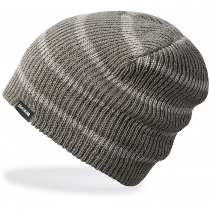kulich Dakine Tall Boy Stripe Charcoal / Grey