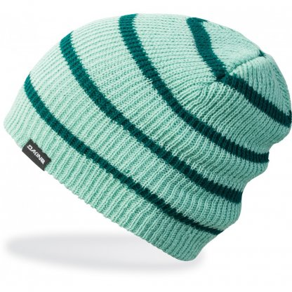 kulich Dakine Tall Boy Stripe Dusty Jade / Deep Teal