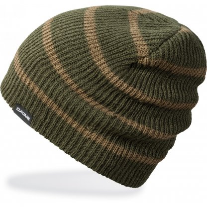 kulich Dakine Tall Boy Stripe Jungle / Capers