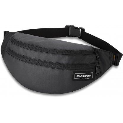 ledvinka Dakine Classic Hip Pack Large Squall