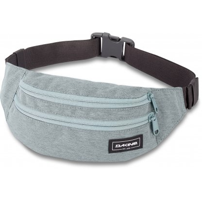 ledvinka Dakine Classic Hip Pack Lead Blue