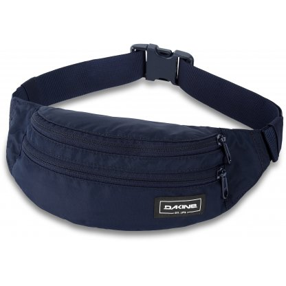 ledvinka Dakine Classic Hip Pack Night Sky Oxford