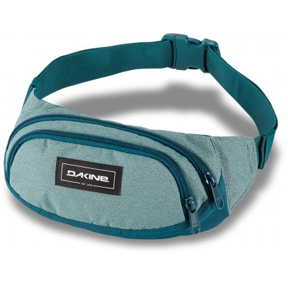 ledvinka Dakine Hip Pack Digital Teal