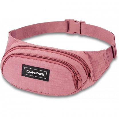 ledvinka Dakine Hip Pack Faded Grape