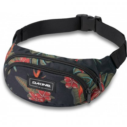 ledvinka Dakine Hip Pack Jungle Palm
