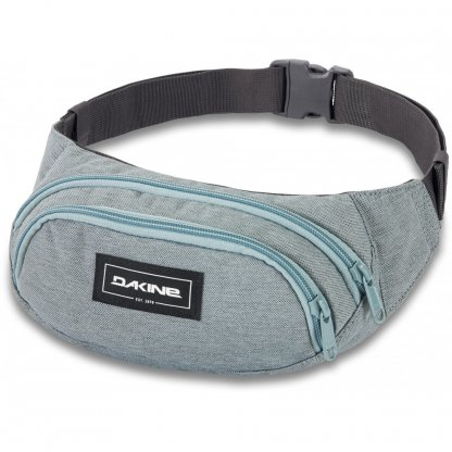 ledvinka Dakine Hip Pack Lead Blue