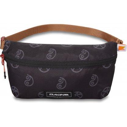 ledvinka Dakine Hip Pack LT Range