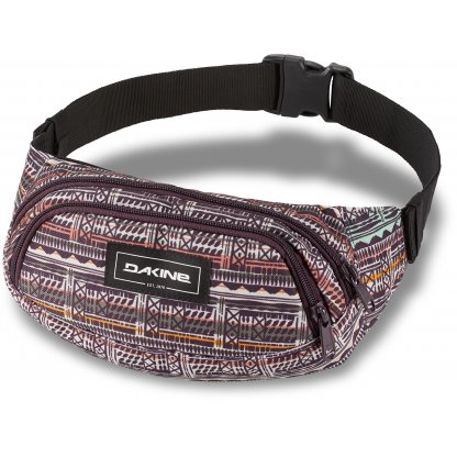 ledvinka Dakine Hip Pack Multi Quest