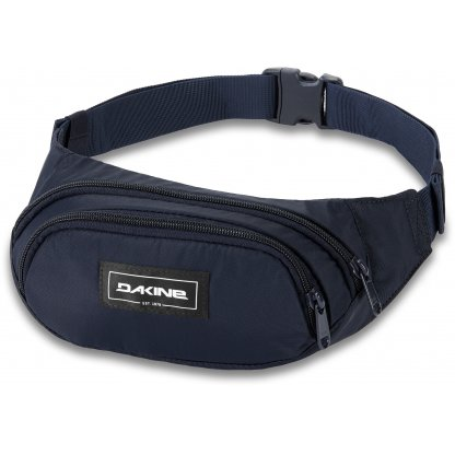ledvinka Dakine Hip Pack Night Sky Oxford