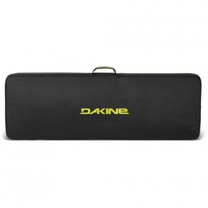 obal na kite Dakine Slider Bag 140cm