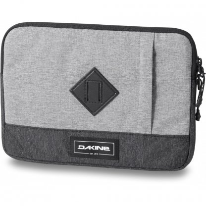 "obal na notebook 365 Tech Sleeve 10,5"" Greyscale"