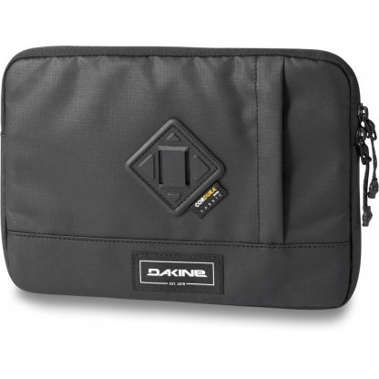 "obal na notebook 365 Tech Sleeve 10,5"" Squall"