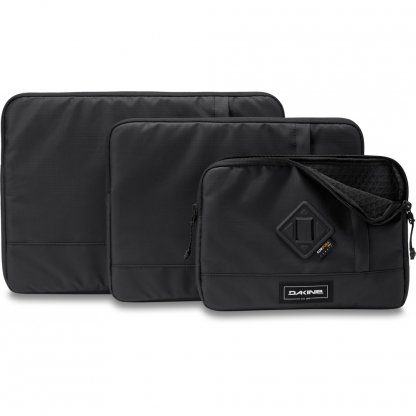 """obal na notebook 365 Tech Sleeve 10,5"""" Squall"""